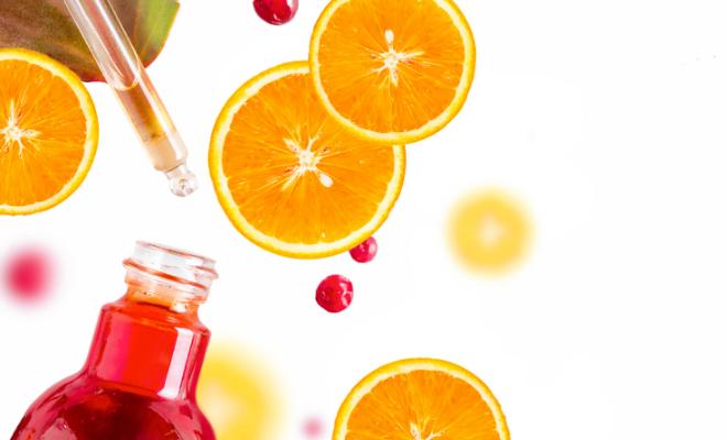 voćne kiseline