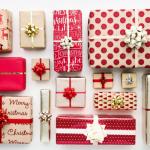 Avon poklon setovi