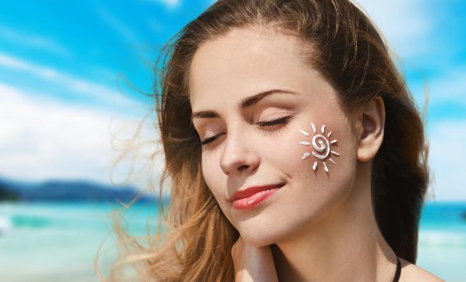 spf zaštita kože od sunca