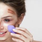 make-up mitovi