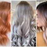 boje kose u trendu