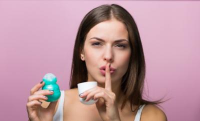 upotrebe dezodoransa