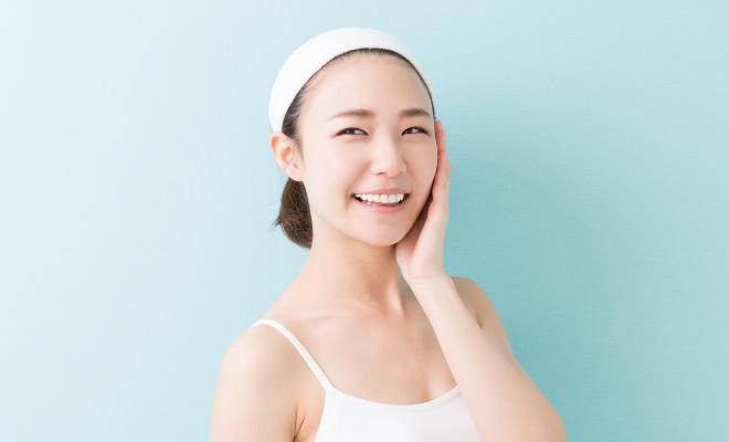 japanski beauty trendovi