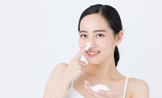 duplo čišćenje kože