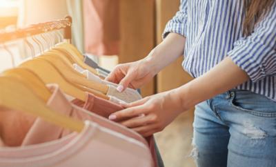 održavanje odeće