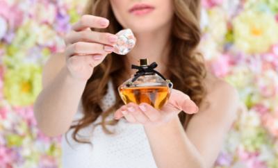 parfemski bonton