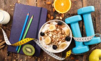 mitovi o zdravoj ishrani
