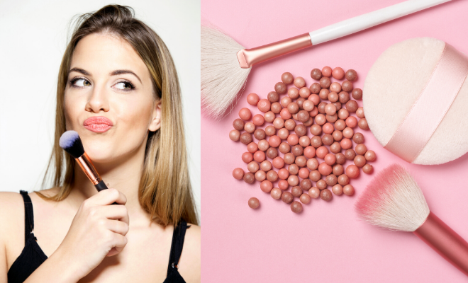 rizici korišćenja polovne šminke