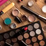rok trajanja šminke