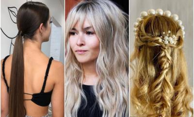 frizure u trendu proleće 2020