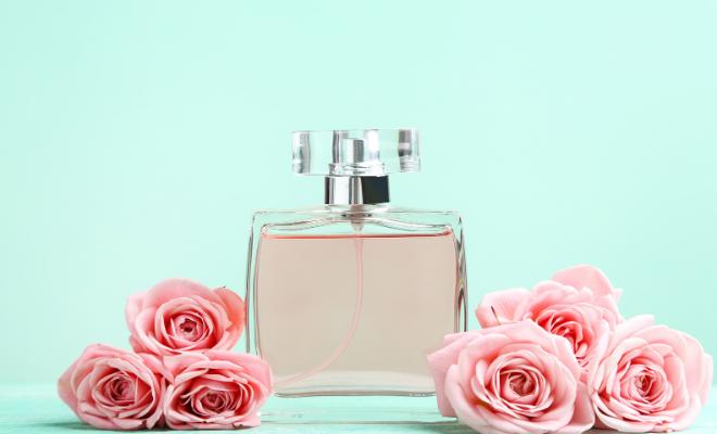 fake parfem