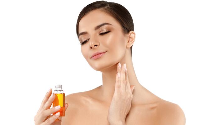 slojevito korišćenje seruma