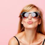 spf zaštita oko očiju
