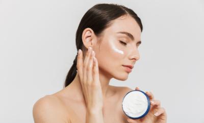 hidratacija kože