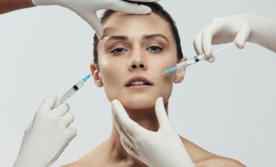 trendovi u kozmetičkoj industriji