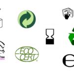 simboli sa kozmetičkih proizvoda