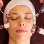 anti-aging tretmani lica