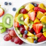 voće i dijeta