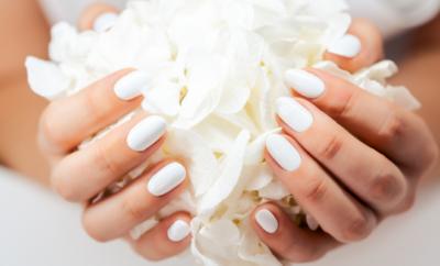 beli lak za nokte