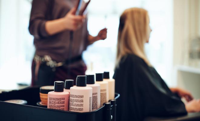 profesionalni proizvodi za kosu