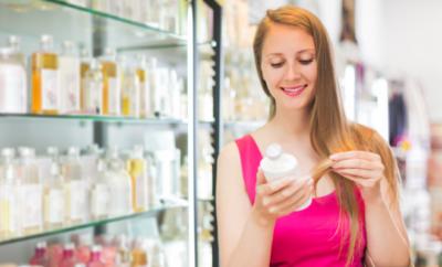 profesionalni i drogerijski proizvodi za kosu