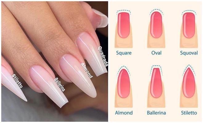 oblik nokta