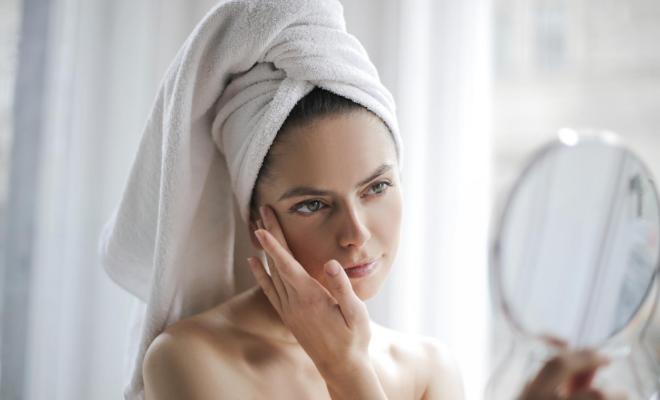 retinol reakcija na koži