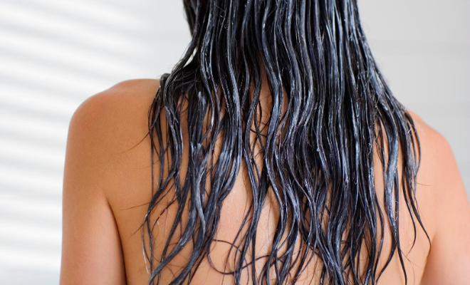balzam za kosu