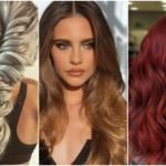 hair trendovi jesen
