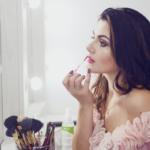 Instagram šminka