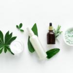 eco-friendly kozmetika