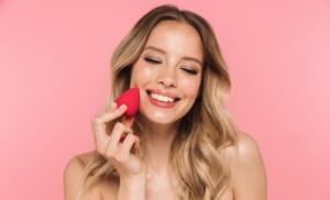make-up pravila