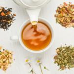 čajevi za kožu
