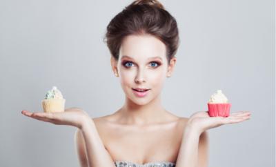 namirnice i starenje kože
