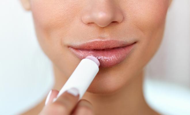 trošenje kozmetike