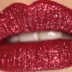 crvene usne