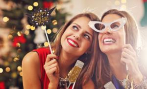 običaji nova godina