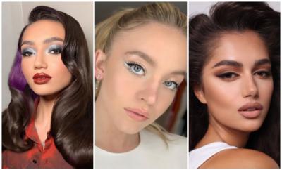 makeup trendovi