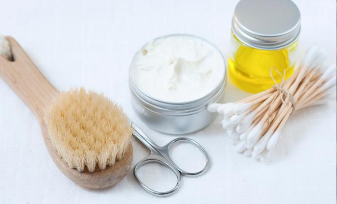 kontaminacija kozmetike
