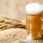 kovrdže i pivo