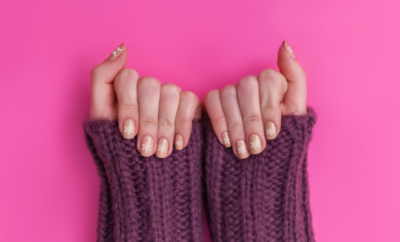 rast noktiju