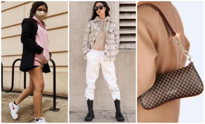 modni trendovi 2021