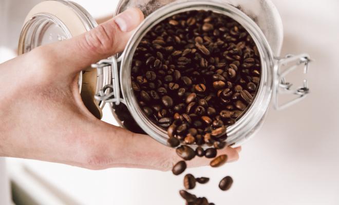 antirid sa kafom