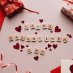 dan zaljubljenih single