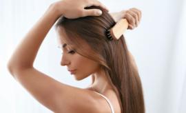 zdrave navike za kosu