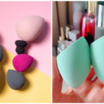 beauty blender sunđer