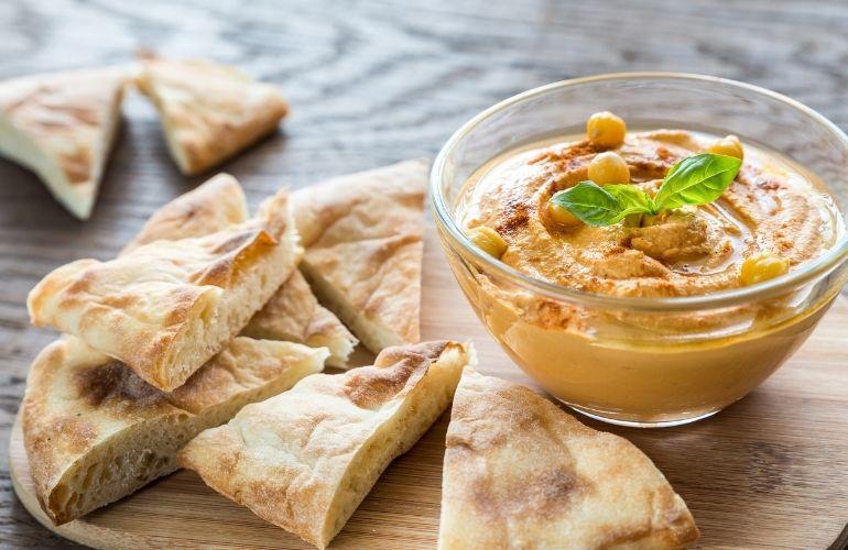 domaci humus