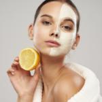 maska sa vitaminom C