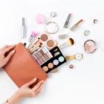 beauty proizvodi