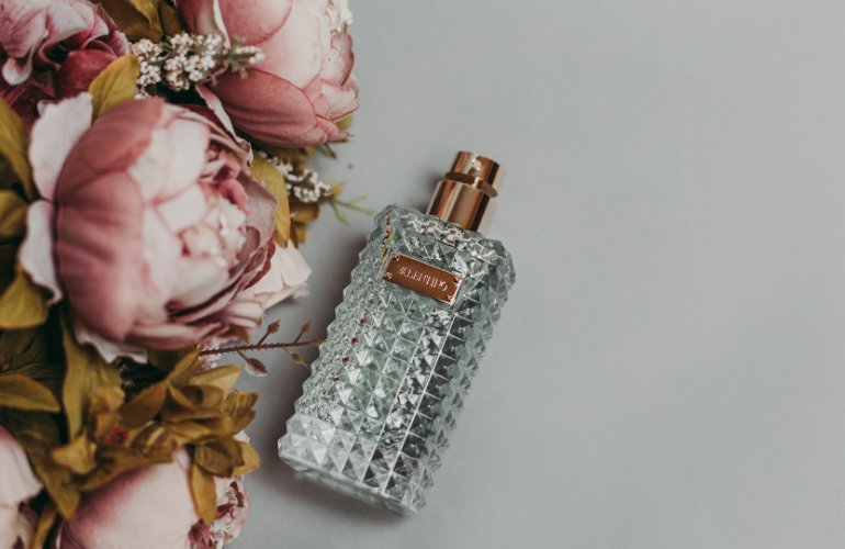 skup parfem
